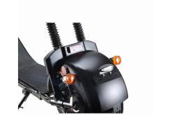 e-scooter-coco-bike-mit-strassenzulassung-einsitzer-c10-schwarz-8