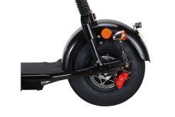e-scooter-coco-bike-mit-strassenzulassung-einsitzer-c10-schwarz-6