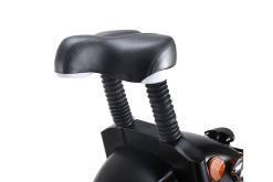 e-scooter-coco-bike-mit-strassenzulassung-einsitzer-c10-schwarz-5