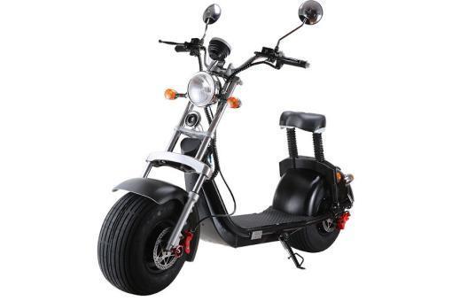 e-scooter-coco-bike-mit-strassenzulassung-einsitzer-c10-schwarz-4