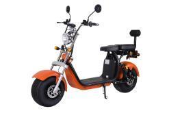 elektro-coco-bike-e-scooter-matt-orange-1