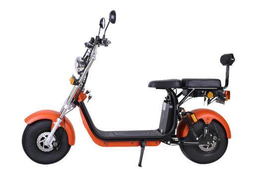 elektro-coco-bike-e-scooter-matt-orange-2
