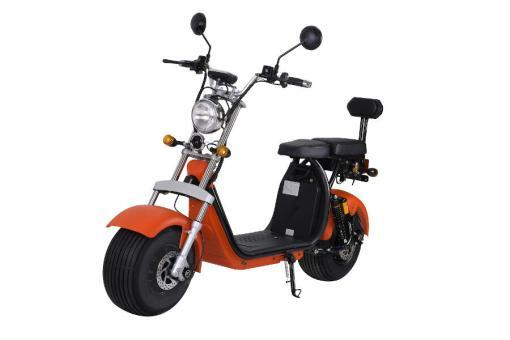 elektro-coco-bike-e-scooter-matt-orange-3