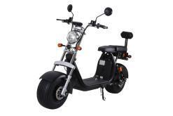 elektro-coco-bike-e-scooter-matt-schwarz-1
