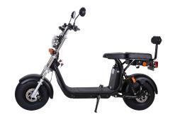 elektro-coco-bike-e-scooter-matt-schwarz-2