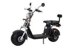 elektro-coco-bike-e-scooter-matt-schwarz-3