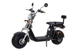 elektro-coco-bike-e-scooter-matt-schwarz-3