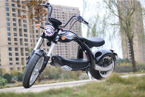 elektro-scooter-motorrad-coco-bike-chopper-m4-schwarz-1