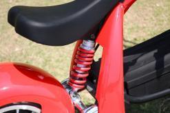 elektro-scooter-motorrad-coco-bike-chopper-m4-schwarz-12