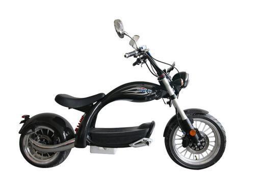 elektro-scooter-motorrad-coco-bike-chopper-m4-schwarz-13