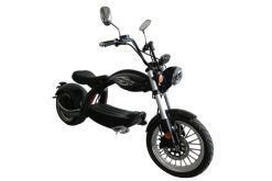 elektro-scooter-motorrad-coco-bike-chopper-m4-schwarz-2