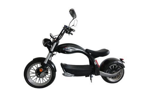 elektro-scooter-motorrad-coco-bike-chopper-m4-schwarz-3