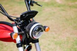 elektro-scooter-motorrad-coco-bike-chopper-m4-schwarz-4