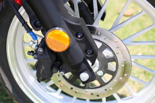 elektro-scooter-motorrad-coco-bike-chopper-m4-schwarz-6