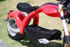 elektro-scooter-motorrad-coco-bike-chopper-m4-schwarz-7