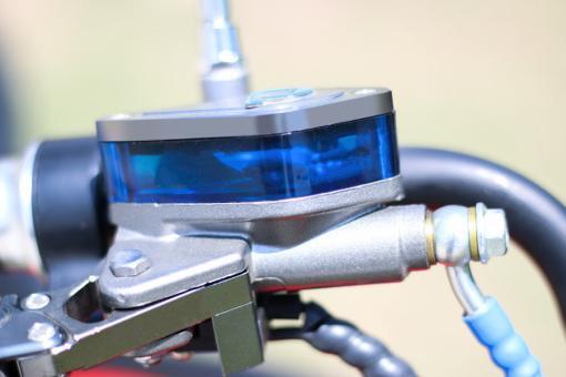 elektro-scooter-motorrad-coco-bike-chopper-m4-schwarz-9