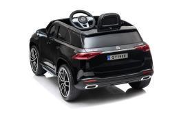 elektro-kinderauto-merdeces-gle450-s3