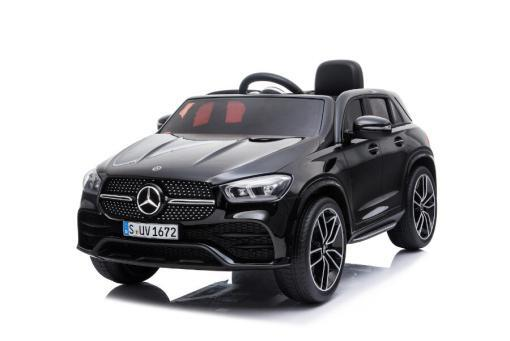 elektro-kinderauto-merdeces-gle450-s5