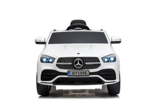 elektro-kinderauto-merdeces-gle450-w2