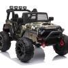 kinder-elektroauto-offroad-666-camouflage-1