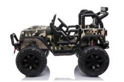 kinder-elektroauto-offroad-666-camouflage-2