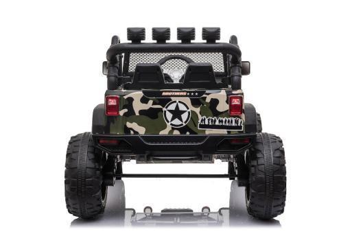 kinder-elektroauto-offroad-666-camouflage-3