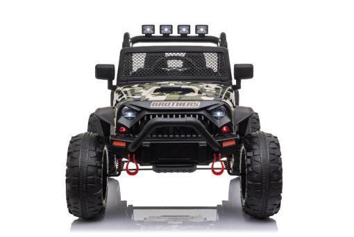 kinder-elektroauto-offroad-666-camouflage-4