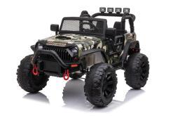 kinder-elektroauto-offroad-666-camouflage-5