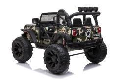 kinder-elektroauto-offroad-666-camouflage-6