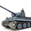 rc-panzer-germany-tiger-I-pro-24g-rauch-sound-metallkette-metallgetriebe-1