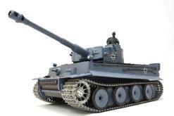 rc-panzer-germany-tiger-I-pro-24g-rauch-sound-metallkette-metallgetriebe-1