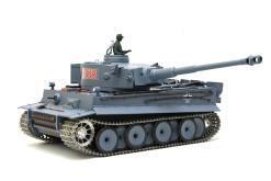 rc-panzer-germany-tiger-I-pro-24g-rauch-sound-metallkette-metallgetriebe-10