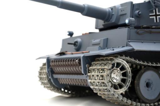 rc-panzer-germany-tiger-I-pro-24g-rauch-sound-metallkette-metallgetriebe-7
