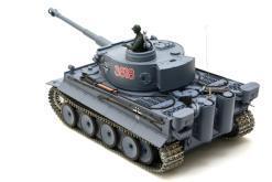 rc-panzer-germany-tiger-I-pro-24g-rauch-sound-metallkette-metallgetriebe-5