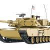 rc-panzer-heng-long-m1-a2-abrams-rauch-24ghz-1