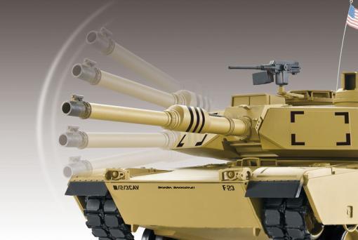 rc-panzer-heng-long-m1-a2-abrams-rauch-24ghz-2
