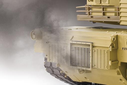 rc-panzer-heng-long-m1-a2-abrams-rauch-24ghz-3