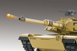 rc-panzer-heng-long-m1-a2-abrams-rauch-24ghz-4
