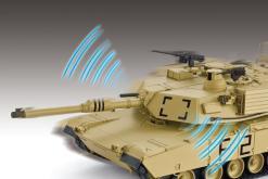 rc-panzer-heng-long-m1-a2-abrams-rauch-24ghz-5