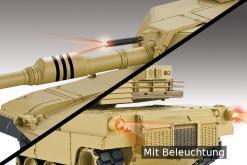 rc-panzer-heng-long-m1-a2-abrams-rauch-24ghz-6