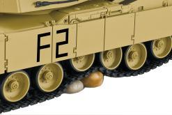 rc-panzer-heng-long-m1-a2-abrams-rauch-24ghz-7
