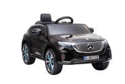 elektro-kinderauto-ferngesteuert-mercedes-eqc-schwarz-1