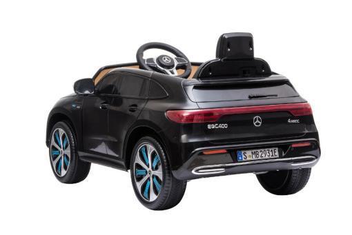 elektro-kinderauto-ferngesteuert-mercedes-eqc-schwarz-3