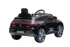 elektro-kinderauto-ferngesteuert-mercedes-eqc-schwarz-4