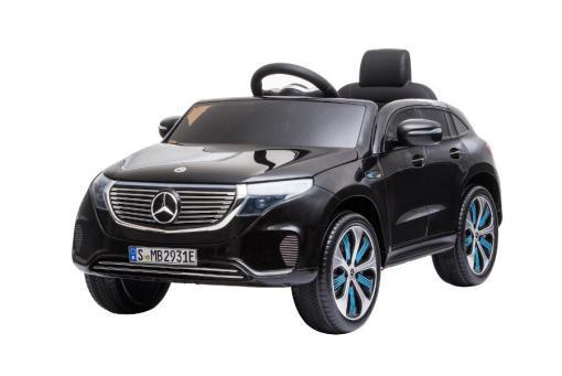 elektro-kinderauto-ferngesteuert-mercedes-eqc-schwarz-5