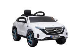 elektro-kinderauto-ferngesteuert-mercedes-eqc-weiss-1