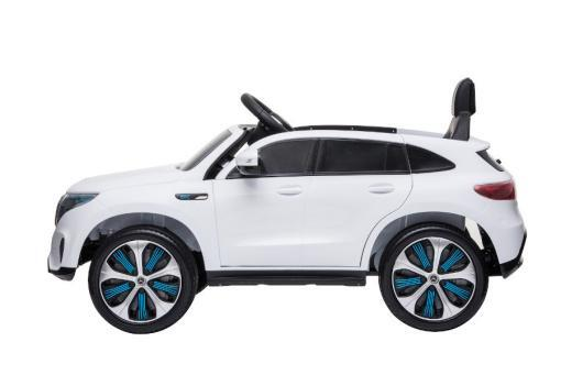 elektro-kinderauto-ferngesteuert-mercedes-eqc-weiss-2