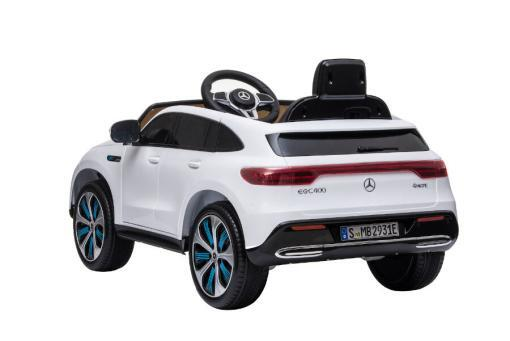elektro-kinderauto-ferngesteuert-mercedes-eqc-weiss-3