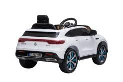 elektro-kinderauto-ferngesteuert-mercedes-eqc-weiss-4