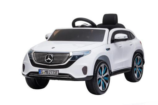 elektro-kinderauto-ferngesteuert-mercedes-eqc-weiss-5